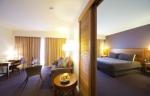 century inn traralgon 1 bedroom