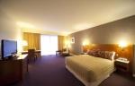 century inn traralgon executive suite
