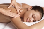 You Deserve a Pampering at Burleigh Heads