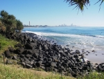 At Aussie Resort Your 10 minutes away from Surfers Paradise