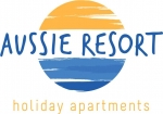 Aussie Resort