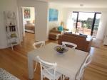 2 Bedroom Villa (2Bedroom 1 bathroom) Coral Sea 2nd floor