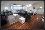 Villa 25 Penthosue -3 Bedroom Terrace Villa
