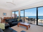 Villa 56 - 3 Bedroom Executive Coralsea Penthouse Villa