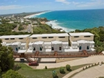 Terrace Villas - 2 & 3 Bedroom Executive & Penthouses