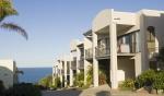 Hilltop VIllas 1 2 & 3 Bedroom Executive Villas