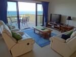 villa 52 -2br executive coral sea villa
