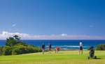 Flinders Golf Club - 2 mins drive from hotel
