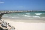 BREAK WALL TURNERS BEACH