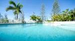 BookToday - Crystal Bay Apartments - Pool