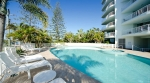 Crystal Bay Apartments Broadwater