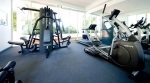 BookToday - Crystal Bay Apartments Broadwater - Gym Equipment