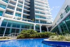 Brighton Shores Apartments Southport