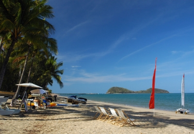 Palm Cove