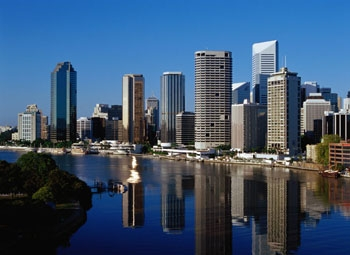Brisbane (and vicinity)