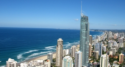 Apartments Broadbeach