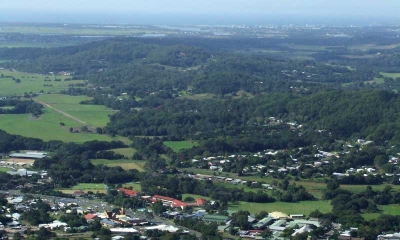 Nambour