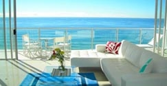 Air Broadbeach Apartments