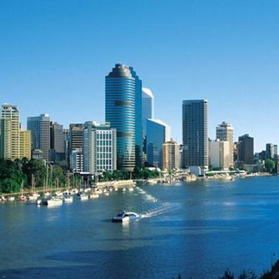 Brisbane Festival Accommodation