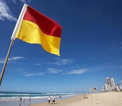 Accommodation Close To Kurrawa Beach Surf Life Saving Championships