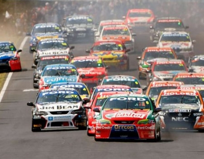 2013 Bathurst 1000 Accommodation