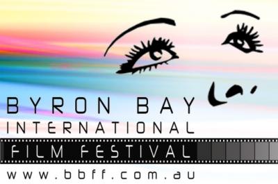 Byron Bay Film Festival Accommodation