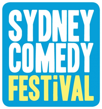 Sydney Comedy Festival Accommodation