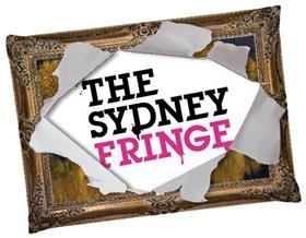 Sydney Fringe Festival Accommodation