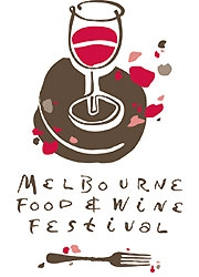 Melbourne Food and Wine Festival Accommodation