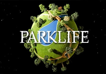 Parklife Festival Australia Accommodation