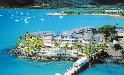 Book Your Airlie Beach Hotel Accommodation Online Before You Visit Airlie Beach Whitsundays Visit The Airlie Beach Accommodation Directory Of Hotel