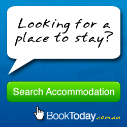 search accommodation