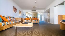 Swell Resort Burleigh