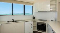 Broadwater Shores Kitchen