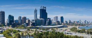 BookToday Perth City