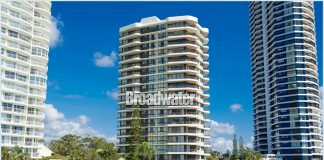 Broadwater Shores Apartments Broadwater BookToday