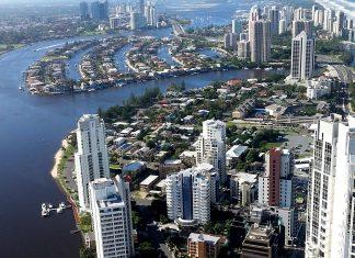 Gold Coast Accommodation Gold Coast Apartments BookToday Travel